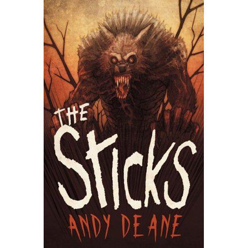 The Sticks