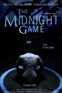 midnightgame-poster