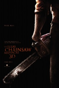 texas_chainsaw_massacre_3d_xlg