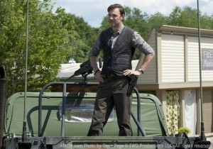 the-walking-dead-season-3-040912-the-governor