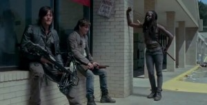 The-walking-dead-season-4-2