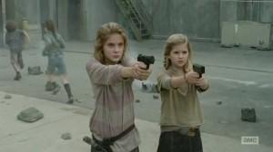 kids-running-away